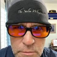 inemesits's profile photo