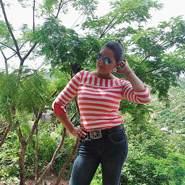 noemio51069's profile photo