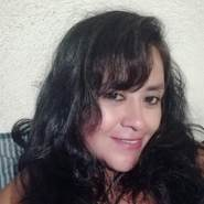 yannethg707814's profile photo