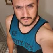 rafaelv8812's profile photo