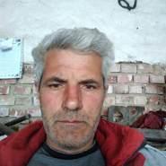 rezah597977's profile photo