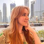 jenniferw783150's profile photo