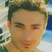 abdulkadera747443's profile photo