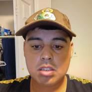 cristianr225480's profile photo