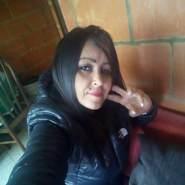 olgarojas100682's profile photo