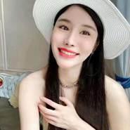 jasminet85841's profile photo