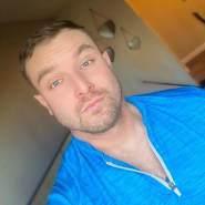markdonald80334's profile photo