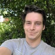 coreyr345702's profile photo
