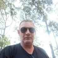 felix751100's profile photo