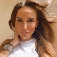 elenat134697's profile photo