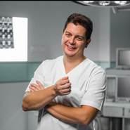 doctorm374330's profile photo