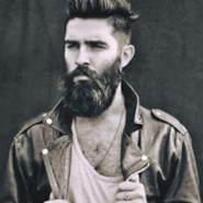 yosf20680's profile photo