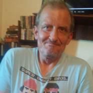 teddyb224869's profile photo