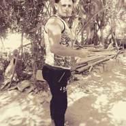 antoni587532's profile photo