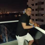 heryks918634's profile photo