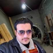 malka094930's profile photo