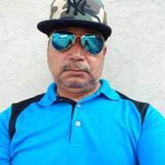josef897819's profile photo