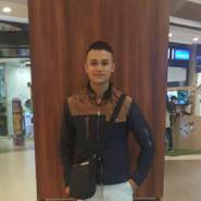 maikols592368's profile photo