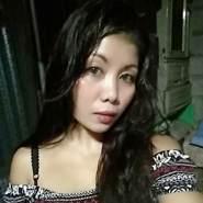 dimplec427962's profile photo