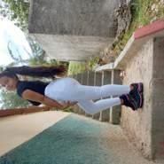 mariakarla542664's profile photo