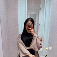 ma62550's profile photo