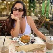 queenm442815's profile photo