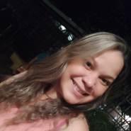 emilyr890922's profile photo
