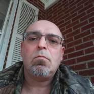 danielp953490's profile photo