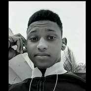 aearonf's profile photo