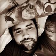 rodrigos702115's profile photo