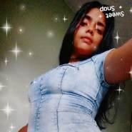 mariela516546's profile photo