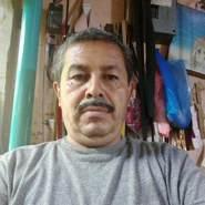 albertolicha's profile photo