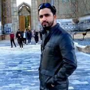 ameenr5's profile photo