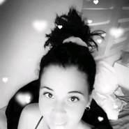 marinad342178's profile photo