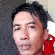 herusiswanto14's profile photo