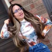 nora162202's profile photo