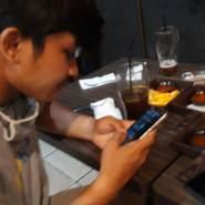 irfanp661487's profile photo