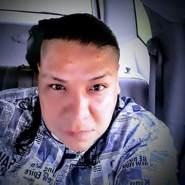 robertoa988273's profile photo