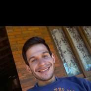 arnaldoj354591's profile photo