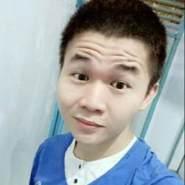 edyl985's profile photo