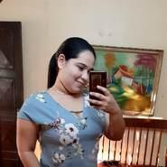 zaret01's profile photo