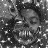 julianb753565's profile photo
