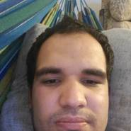 jgj9813's profile photo