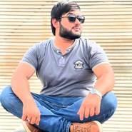 hafizm412696's profile photo