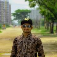 rajisso's profile photo