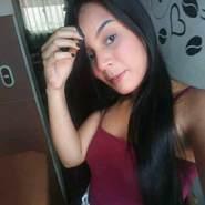 rosmen176244's profile photo