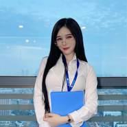 qinl905's profile photo