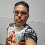 fidencio33450's profile photo
