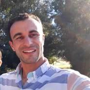 elrhazia's profile photo