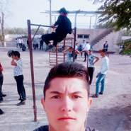 danilk577810's profile photo